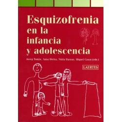 Esquizofrenia en la infancia y adolescencia