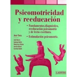 Psicomotricidad y reeducación