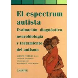 El espectrum autista