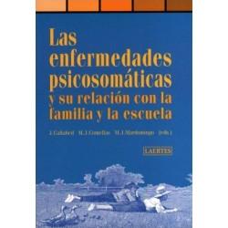 Las enfermedades psicosomáticas y su relación con la familia y la escuela