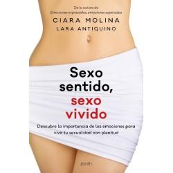 Sexo sentido, sexo vivido