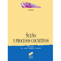 Sueño y procesos cognitivos