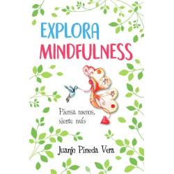 Explora Mindfulness