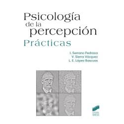 Psicología de la percepción