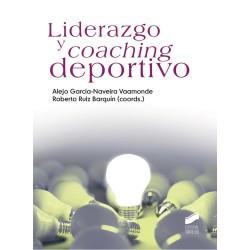 Liderazgo y coaching deportivo