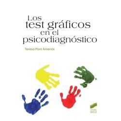Los test gráficos en el psicodiagnóstico