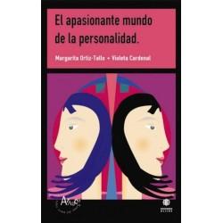 El apasionante mundo de la personalidad