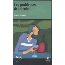Los problemas del alcohol