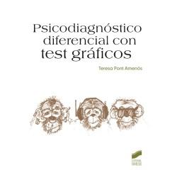 Diagnóstico diferencial con test gráficos