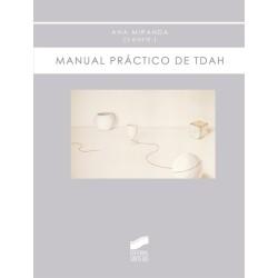 Manual práctico de TDAH