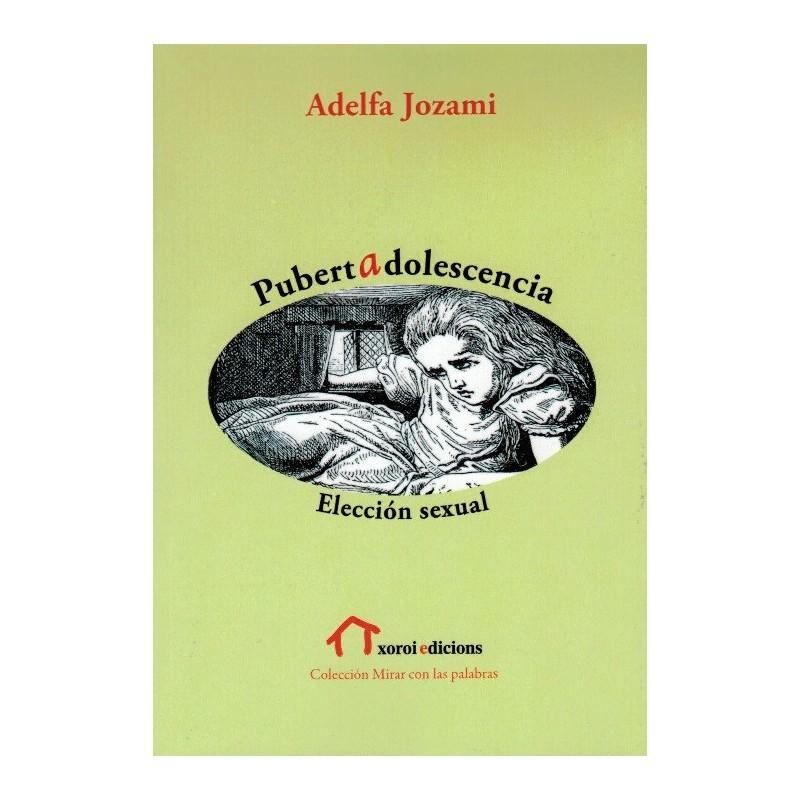 PubertAdolescencia