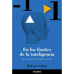 En los límites de la inteligencia
