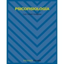 Psicofisiología