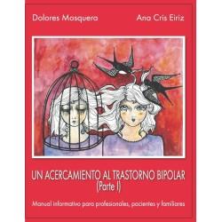 Un acercamiento al trastorno bipolar