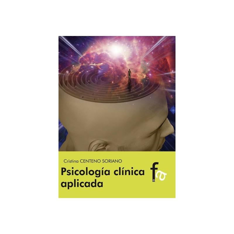 Psicología clínica aplicada