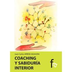 Coaching y sabiduría interior