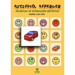 Autismo, Asperger