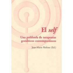 El self