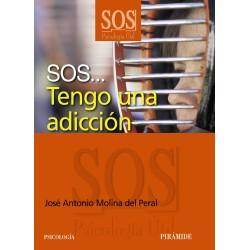 SOS... Tengo una adicción