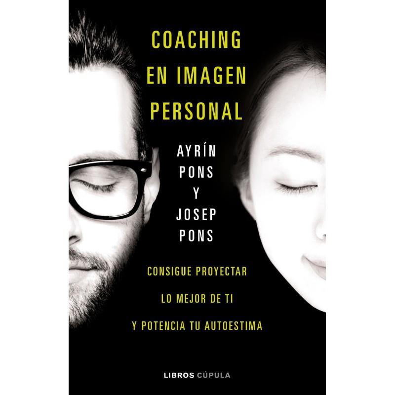 Coaching en imagen personal