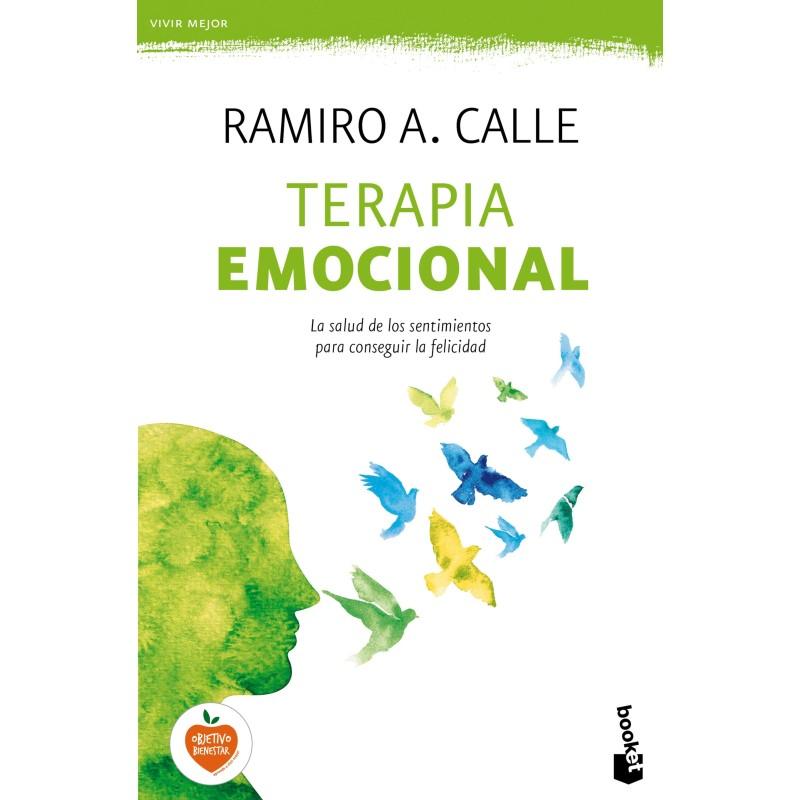 Terapia emocional