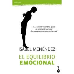 El equilibrio emocional