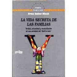 La vida secreta de las familias
