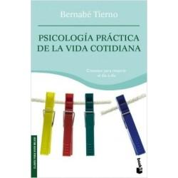 Psicología práctica de la vida cotidiana