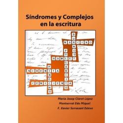 Síndromes y complejos en la escritura