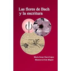 Las flores de Bach y la escritura