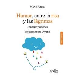 Humor, entre la risa y las lágrimas