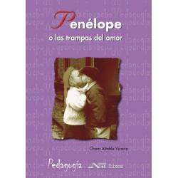 Penélope, o las trampas del amor