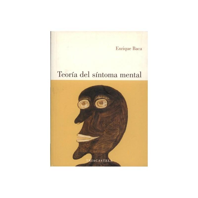 Teoría del síntoma mental