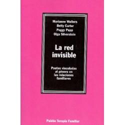 La red invisible