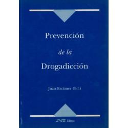 Prevención de la drogadicción