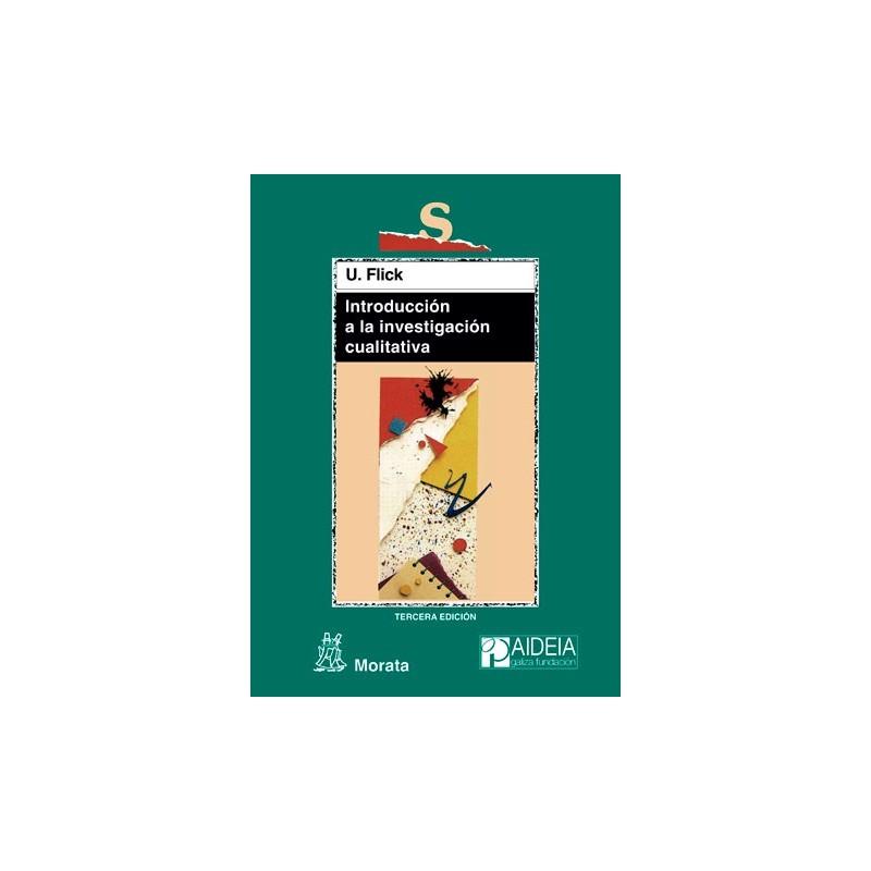 Introducción a la investigación cualitativa