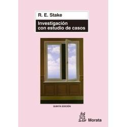 Investigación con estudio de casos