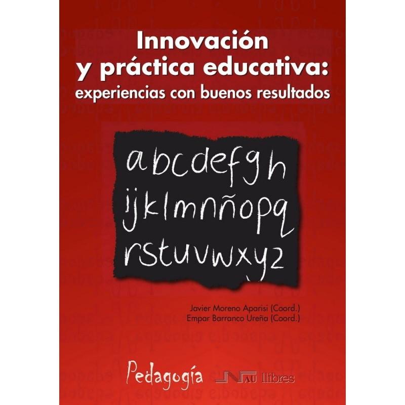 Innovación y práctica educativa