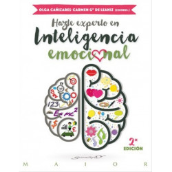 Hazte experto en inteligencia emocional