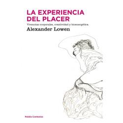 La experiencia del placer