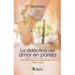 La didáctica del amor en pareja