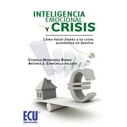Inteligencia emocional y crisis