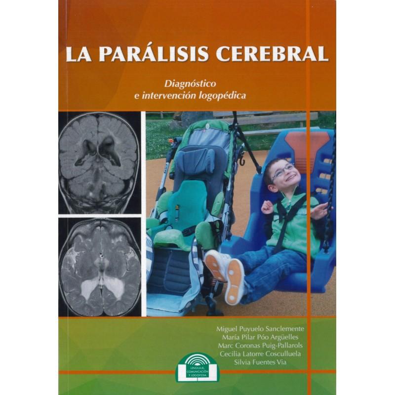 La parálisis cerebral