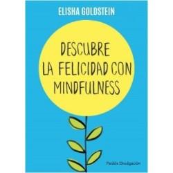 Descubre la felicidad con mindfulness