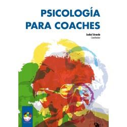 Psicología para coaches