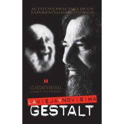 La vieja y novísima Gestalt