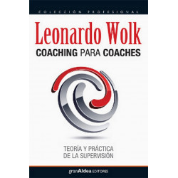 Coaching para coaches