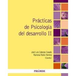 Prácticas de psicología del desarrollo