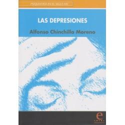 Las depresiones