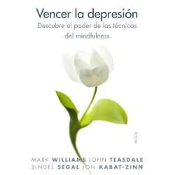 Vecer la depresión